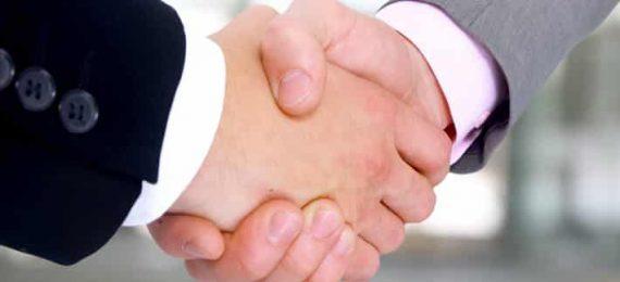 handshake 8 modified 1-min