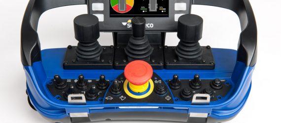 scanreco-joystick